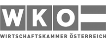 kb12 wko